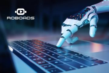 RoboAds, a New Breed of Service Robots to Combat COVID-19