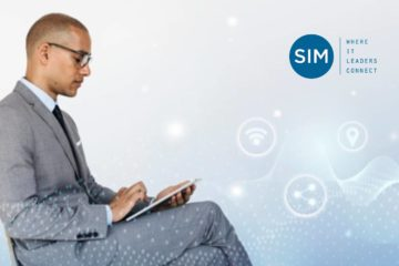 Global Network of IT Leaders Delivers Leading Edge Research and Digital Transformation Insights to CXOs in Companies of All Sizes