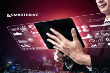 Veteran Growth Executive John Connolly Joins SmartDrive Board of Directors
