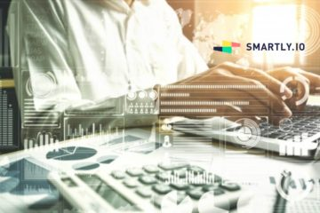 Smartly.io Powers Digital Advertising Innovation and Automation on Pinterest