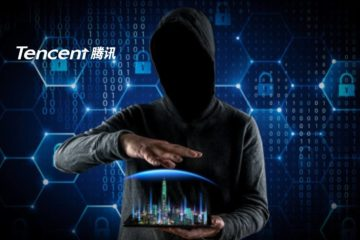 Tencent Meeting Available in More Than 100 Markets