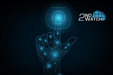 2nd Watch Launches DevSecOps Assessment and Strategy Service