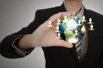 GoCardless and YayPay Form Partnership to Address YayPay's Growing Global Customer Base