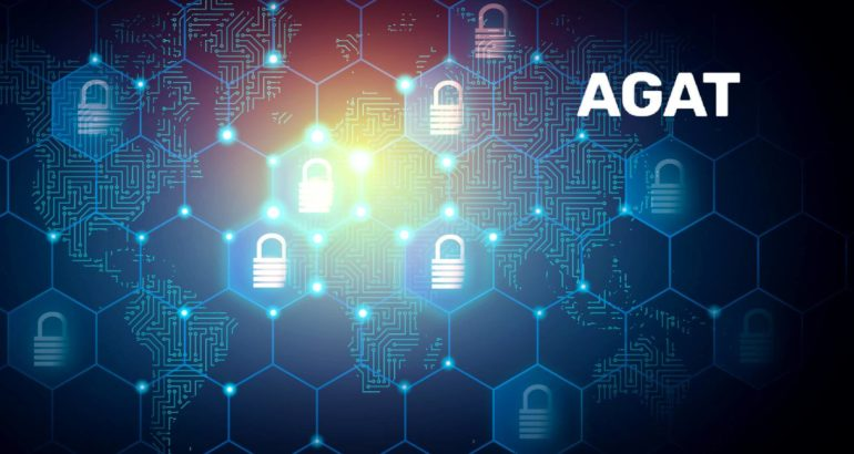 AGAT Software Announces the Launch of the Recording AI Compliance Analysis Capabilities for All the Leading Vendors in the UC Software Industry