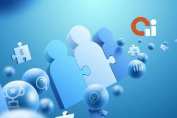 AI Capital LLC and XnFinity, Lda. Announce International Partnership