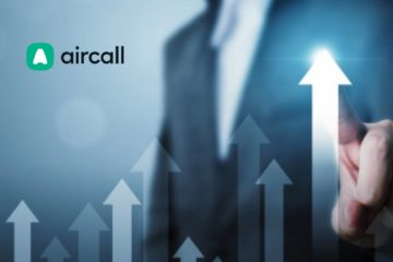 Aircall and TBI Announce Strategic Channel Partnership