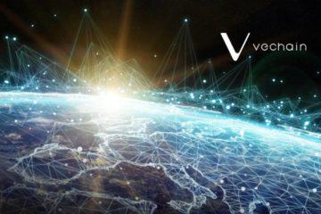 Announcing VeChain BootCamp – The Virtual Live Streaming Blockchain Webinar Series