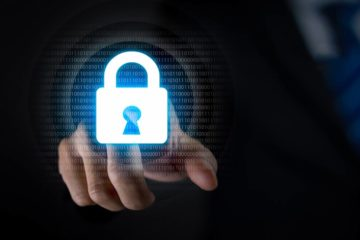 Aqua Security Raises $30 Million in Series D Funding to Fuel the Expansion of Its Cloud Native Security Platform