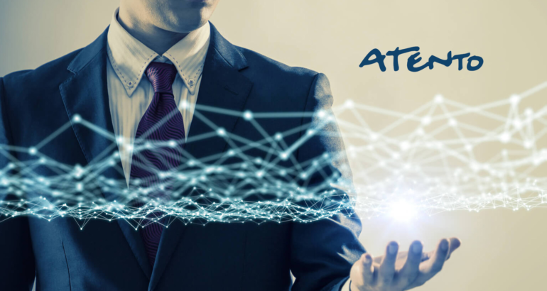 Atento Announces Institutional Investors to Acquire Bain Capital's Equity in the Company