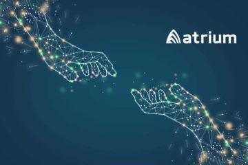 Atrium Expands Enterprise Analytics Capabilities With Snowflake Partnership