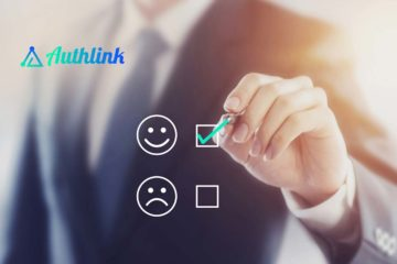 Authlink Raises $300,000 to Launch Product Provenance and Ownership Management Platform