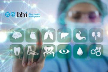 BHI and Datavant Enter Partnership to Enable Big Data and Analytics to Improve Healthcare