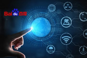 Baidu to Empower Content Creators and Further Integrate AI Technologies in Strengthened Mobile Ecosystem