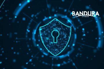 Bandura Cyber and IntSights Partner to Maximize Threat Intelligence ROI
