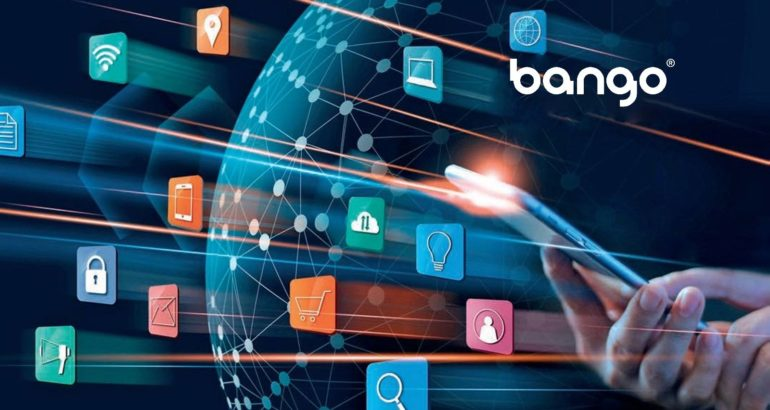Bango Expands Presence in Three Continents With New Google Play Launches