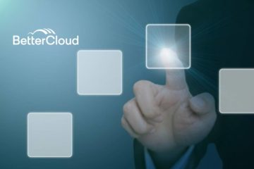 BetterCloud and OneLogin Partner to Transform How Enterprises Access, Manage and Secure SaaS Environments