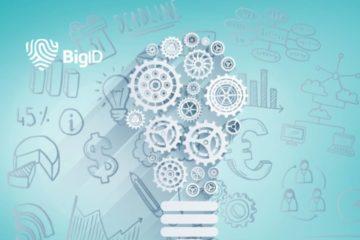 BigID and Alation Introduce Automated Data Stewardship & Privacy-Aware Analytics Governance