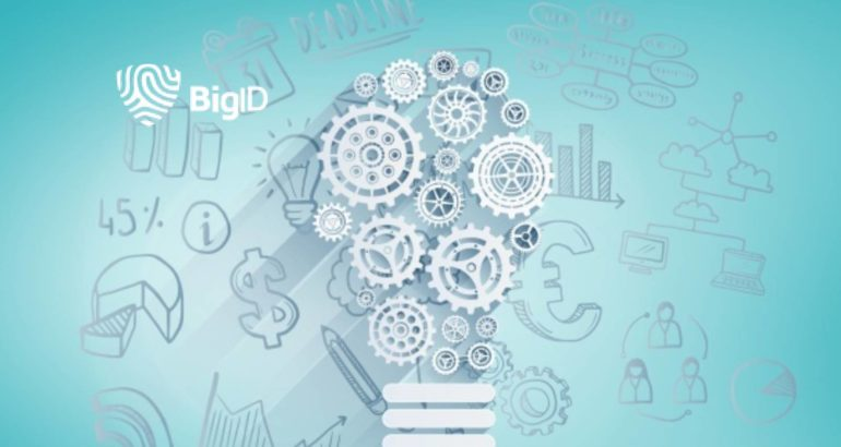 BigID and Alation Introduce Automated Data Stewardship & Privacy-Aware Analytics Governance with Discovery-in-Depth