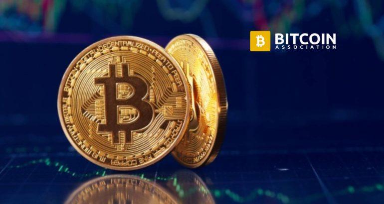 Bitcoin Association Becomes Switzerland Non-Profit Association, Expands Global Work to Advance BSV