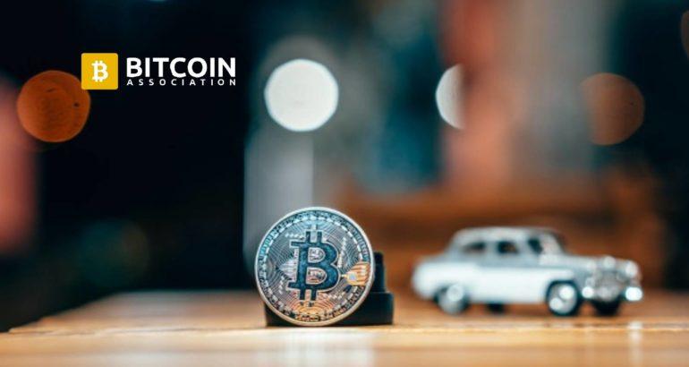Bitcoin Association Opens Registration for Third BSV Hackathon