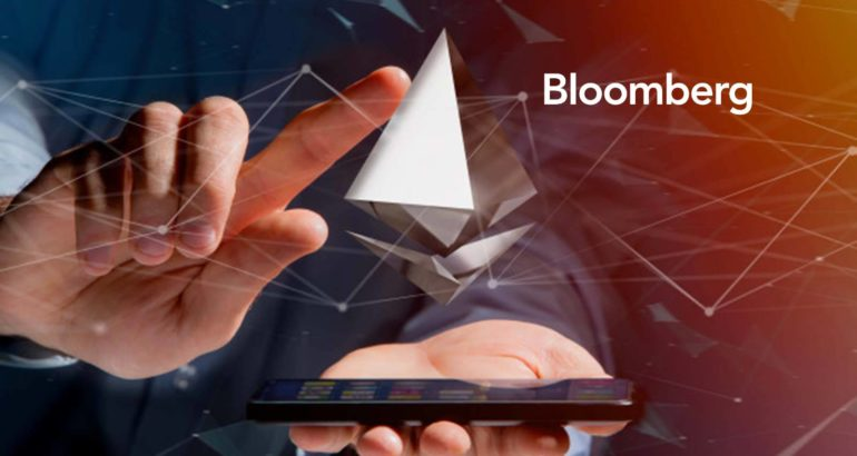 Bloomberg Simplifies Data Discovery, Access and Integration