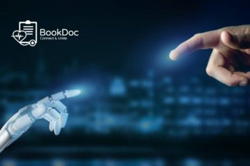 BookDoc and WeDoctor Announce Strategic Collaboration
