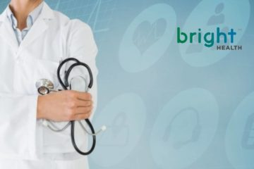 Bright Health Completes Acquisition of Brand New Day Health Plan Bringing its Groundbreaking Model to California Seniors