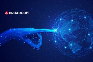 Broadcom Delivers Innovative Software to Silicon Integration