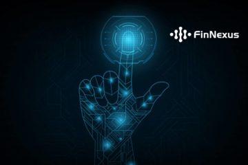 Building on the XRP Ledger and Beyond – FinNexus & Bitrue Burst Into DeFi