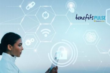 Businessolver Launches Industry-First Benefits Pulse Revealing Current State of Workplace Benefits