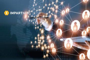 Channel Glitterati Unite to Help Shape Global, Regional and Industry Channel Agendas