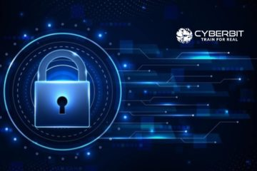 Charlesbank Invests $70 Million in Cyberbit to Accelerate Growth and Address Demand for Cyber Range Platform