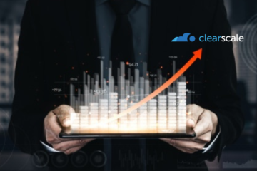 ClearScale Bolsters Executive Team to Continue Rapid Growth Trajectory
