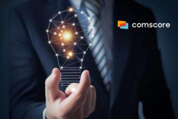 """Comscore Announces Launch of """"QuickScore"""" for Local Television"""