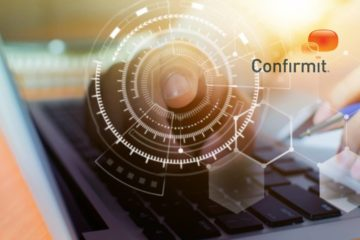 Confirmit Shares Resource Hub to Support the Insight Industry