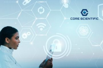 Core Scientific Introduces The Cloud for Data Scientists at Equinix – Powered by NVIDIA and NetApp