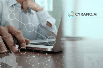 Cyrano.ai Launches Meeting Insights for Zoom, Brings Deep Listening to Help Work-at-Home Professionals