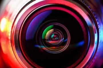 DOSL App Provides Live, Uninterrupted, Unbiased Video Content