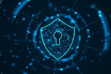 Dathena Raises $12 Million Series a Round to Drive Global Adoption of AI-Powered Data Privacy and Security Solution