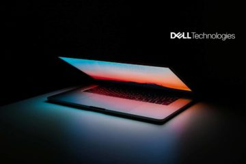 Dell Technologies Helps Professionals Stay Productive Anywhere with World's Most Intelligent and Secure Business PCs