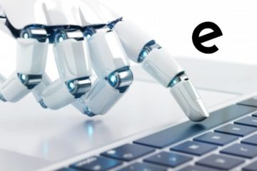 Ecobot Launches Enhanced Integration With Esri