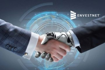'Envestnet Connect' Creates Deeper Digital Advisor/Client Relationships
