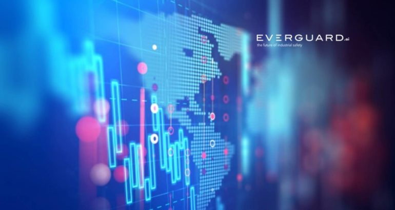 Everguard.ai Hires Chief Strategy Officer Mark Bula to Drive Global Expansion