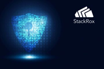 FinTech Pioneer Greenlight Banks on StackRox for Security in Amazon EKS