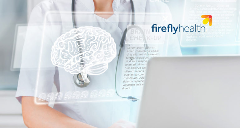 Firefly Health Launches Return To Work Service To Support The Reopening Plans Of Massachusetts Businesses