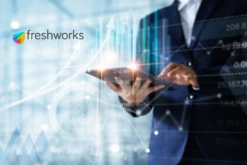 Freshworks Hires SaaS Finance Veteran Tyler Sloat as Chief Financial Officer