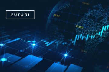 Futuri and ReelWorld Announce Strategic Partnership, Launch the Future of Interactive Programming: Tether