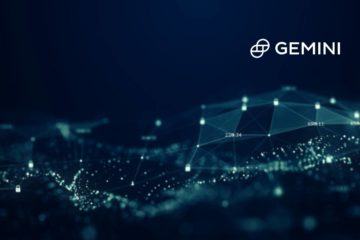 Gemini First U.S. Cryptocurrency Exchange to Integrate With Samsung Blockchain Wallet in North America