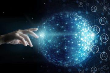 Georgia State Introduces Graduate Certificates in AI Innovation, Disruptive Innovation & Entrepreneurship