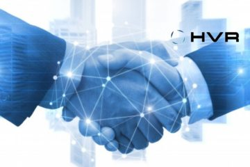 HVR and Talend Harness the Power of CDC for ETL Methodologies